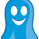 ghostery_logo